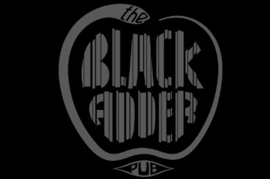 The Black Adder Pub