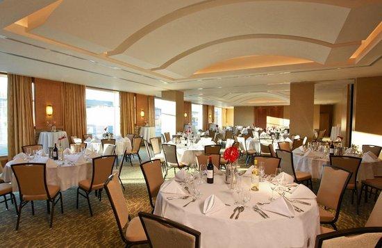 Watermark Beach Resort: Vineyard Ballroom