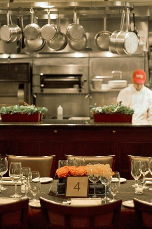Satterfield S Restaurant Birmingham Menu Prices