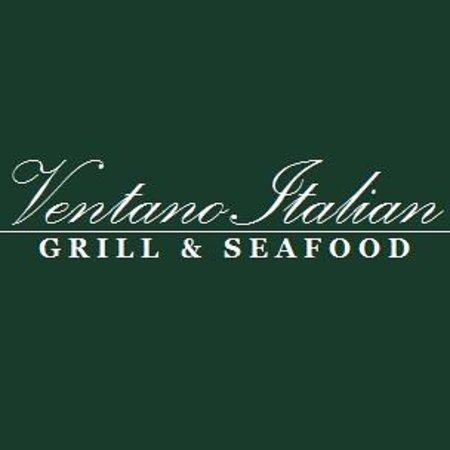 Best Seafood Restaurant In Henderson Nv