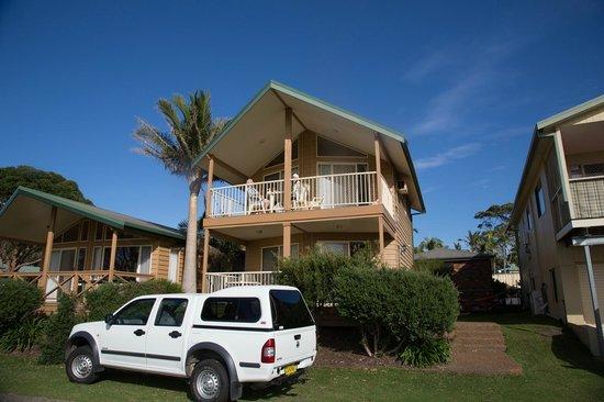 merry beach caravan park au 122 2019 prices reviews kioloa rh tripadvisor com au