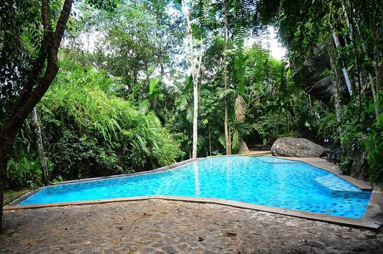 Superieur BOULDER GARDEN HOTEL $115 ($̶2̶0̶4̶)   Updated 2018 Prices U0026 Reviews    Kalawana, Sri Lanka   TripAdvisor