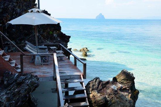 Isabella Yachts Phuket - Day Tours