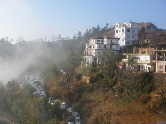 travel mumbai trips shimla easy fast booking from