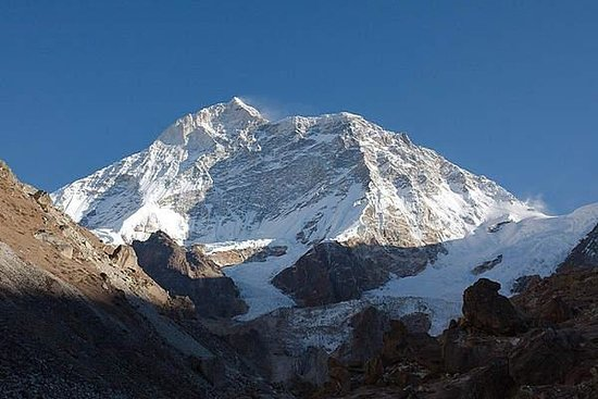 Eastern Region, Nepal: Makalu Arun Social Trek - Private Day Tours in Khandbari, Eastern Nepal