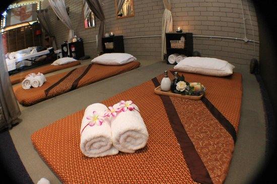 Broadbeach Thai Massage