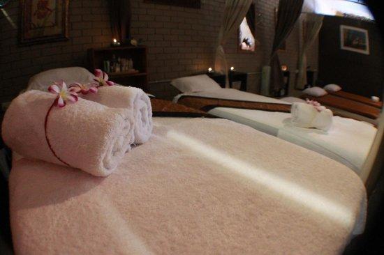 massage in der nähe c-date bewertung