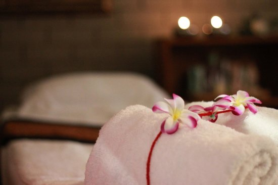 Broadbeach Thai Massage: Thai Massage is renowned as a classic form of energetic and rigorous massage. Also described as