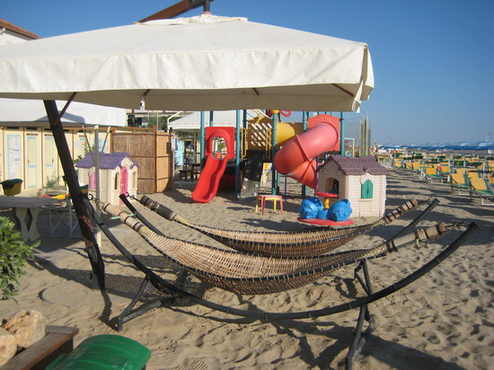 Marina di viserbella 48 49 tripadvisor for G m bagno di giuntini massimo