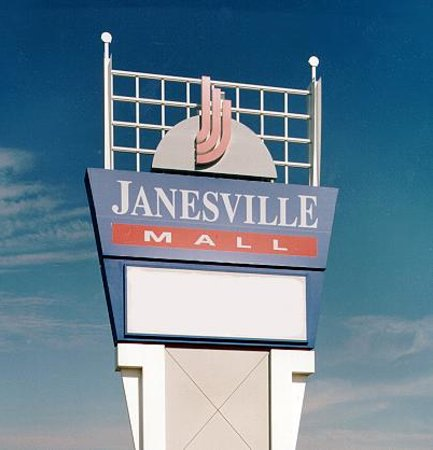 ‪‪Janesville‬, ‪Wisconsin‬: getlstd_property_photo‬