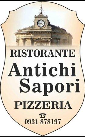 Ristorante Antichi Sapori Pizzeria