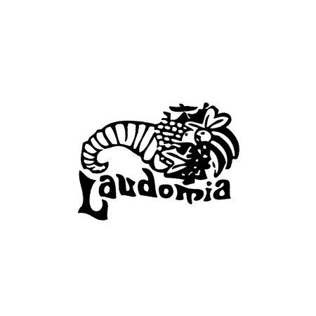 logo - Ristorante Laudomia da Rossano
