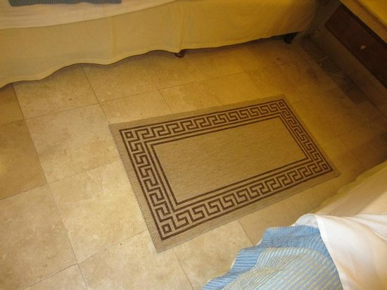 Viva Wyndham Maya : Cheap rug