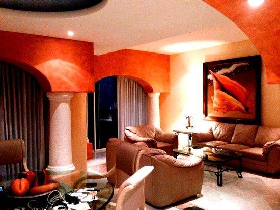 Eurostars Hacienda Vista Real : Real luxury