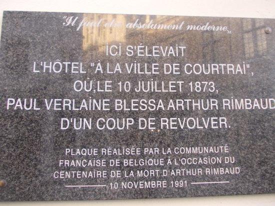 Commune Libre de l'Ilot Sacre