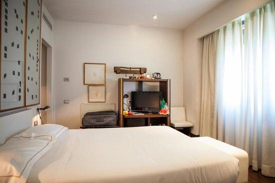 Hotel Pulitzer Roma: img