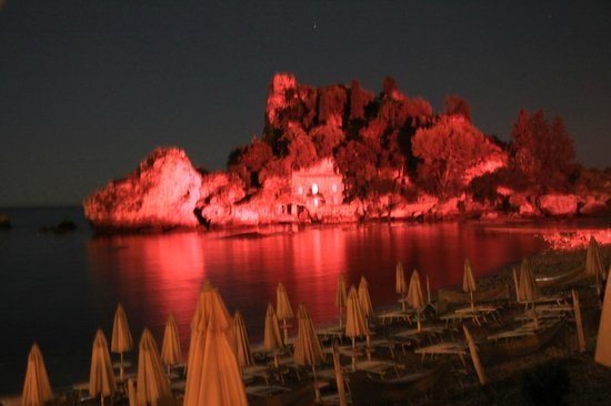 La Plage Resort : 6