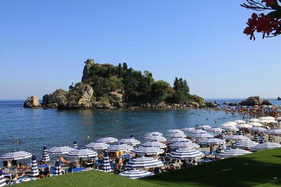 La Plage Resort: 3