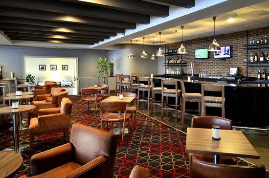Wyndham Garden Pittsburgh Airport 1 2 4 83 Updated 2017 Prices Hotel Reviews Findlay