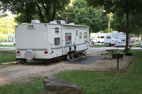 st louis hook up sites Just look at what you can expect when you choose this premier st louis area campground: full hook-ups all rv sites full hook-ups, including water.