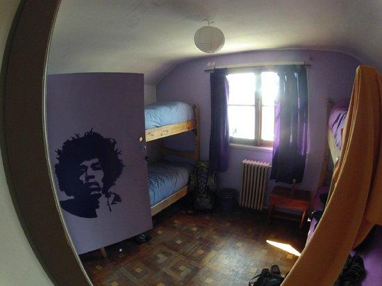 Hostel Achalay 사진