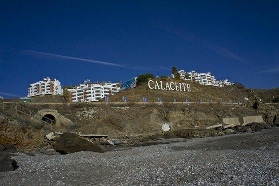 Apartamentos Fuerte Calaceite : Fuerte Calaceite