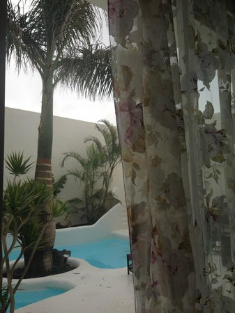 Bahiazul Villas & Club: pool