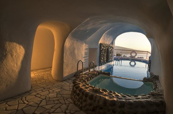 Photo of Fanari Villas Oia