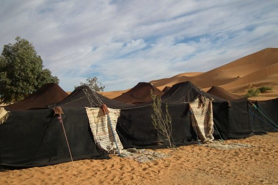 Morocco Trips 4 You : new year 2014