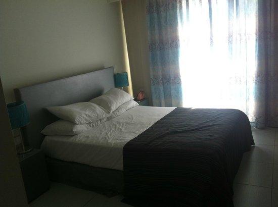 Rimonim Eilat : hotel