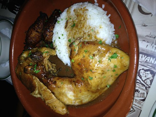 legs 10 best cuban chicken legs recipes yummly cuban chicken legs ...