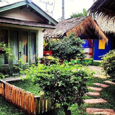 wok the much rooms hostel reviews ko pha ngan thailand rh tripadvisor com