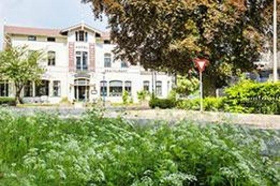 Hampshire Hotel - Avenarius: Hampshire Hotel Avenarius