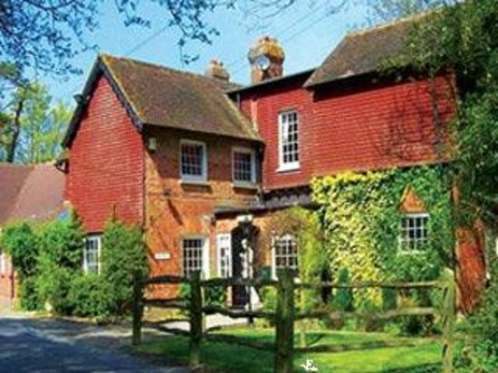 Photo of Waterhall Country House, Gatwick Crawley