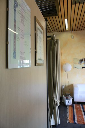 Fisioterapia Ciampino: studio