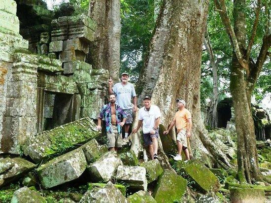 Asia Future Travel