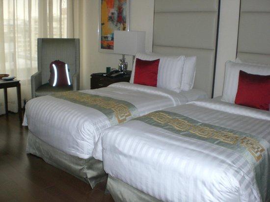 The Oberoi, Mumbai : Room