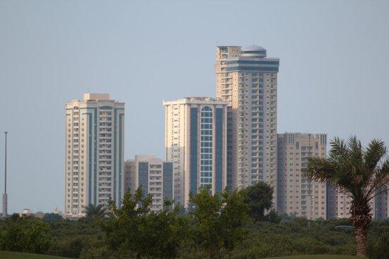 4*, KHAIMAH HOTEL Аль tophotels.ru Хайм Рас AL RAS -
