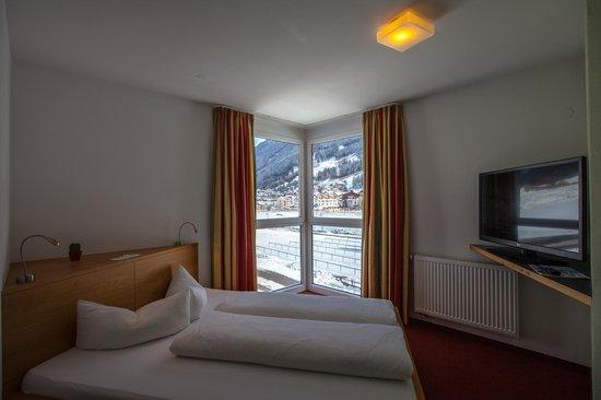 Collina - Hotel & More: TOP 4 und 6