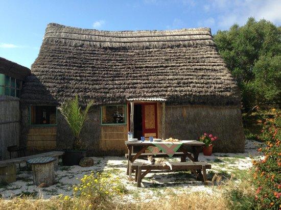 Bild von casas karen los canos de meca los canos de meca - Casas en canos de meca ...