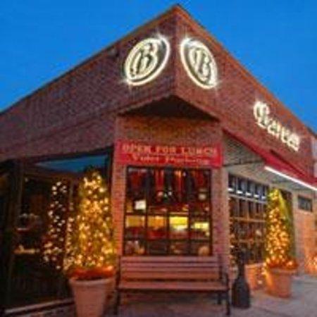 Barosa Italian Restaurant Near Lga Jfk Airport Rego Park Queens