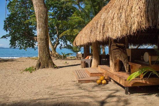 Boca Chica, Panama: Beachfront living on the island's most idyllic Playa Palenque