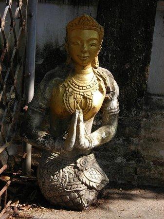 Exotissimo Travel Laos Day Tours