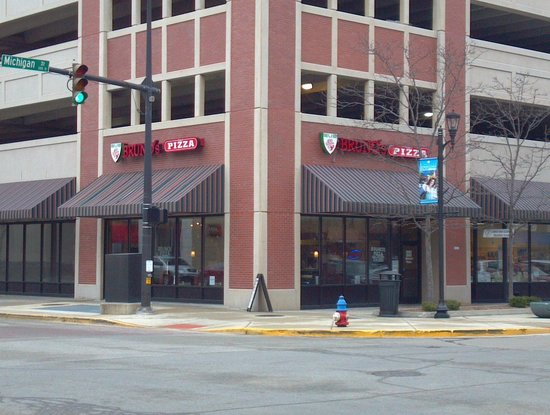 Italian Restaurants In South Bend Indiana