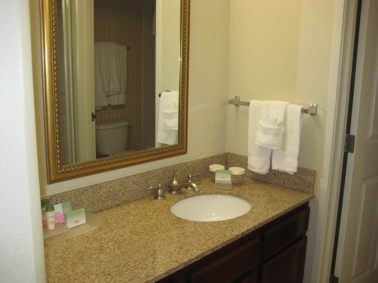 Homewood Suites Dallas - DFW Airport N - Grapevine : King Studio