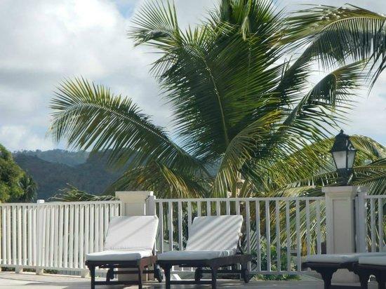 Grand Bahia Principe Cayacoa: Wow...