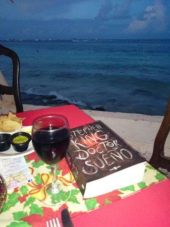 Dolcemente Pompei: Excelente lectura