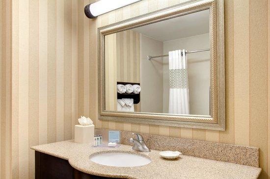 hampton inn suites chicago saint charles 96 1 7 0 updated rh tripadvisor com