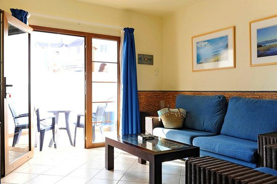 Apartamentos Isla De Lobos 39 1 2 9 Updated 2019 Prices Hotel Reviews Lanzarote Puerto Del Carmen Tripadvisor