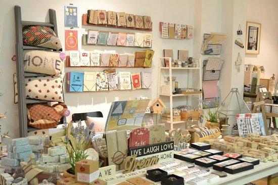 Maow Studio & Shop